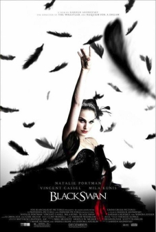 Black Swan Download