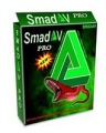 Download Smadav 8.6 PRO